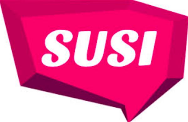 SUSI Grants for College