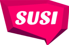 SUSI Grants for College