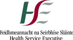HSE Letter re Mumps
