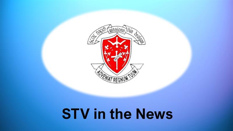 STV in the News.jpg
